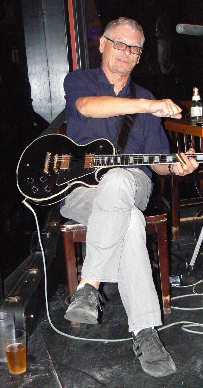John_Shepherd_Slide_Guitar.jpg