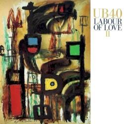 UB40/Bob Marley - Wear you to the ball