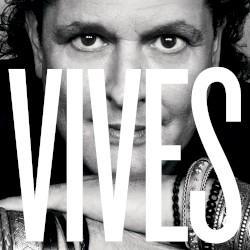 Carlos Vives con Alejandro Sanz - Al filo de tu amor