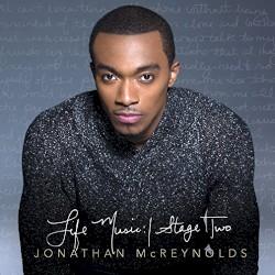 Jonathan McReynolds & Mali Music - Pressure