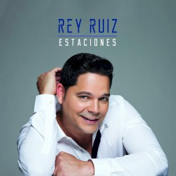 Rey Ruiz - Prometiste volver