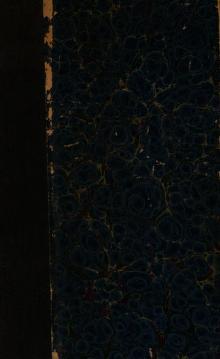 Cover of: Lyra Catholica by